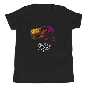 I-REX Youth Short Sleeve T-Shirt