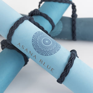 Caring For Your Luxury Yoga Mat
