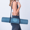 Drishti Performance Yoga Mat