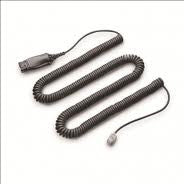 Plantronics HIC-1 (Avaya Cable)