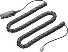 Plantronics HIS-1 Cable
