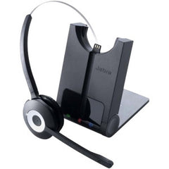 Jabra 920 PRO wireless headset