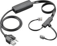 Plantronics APC-41 EHS cable