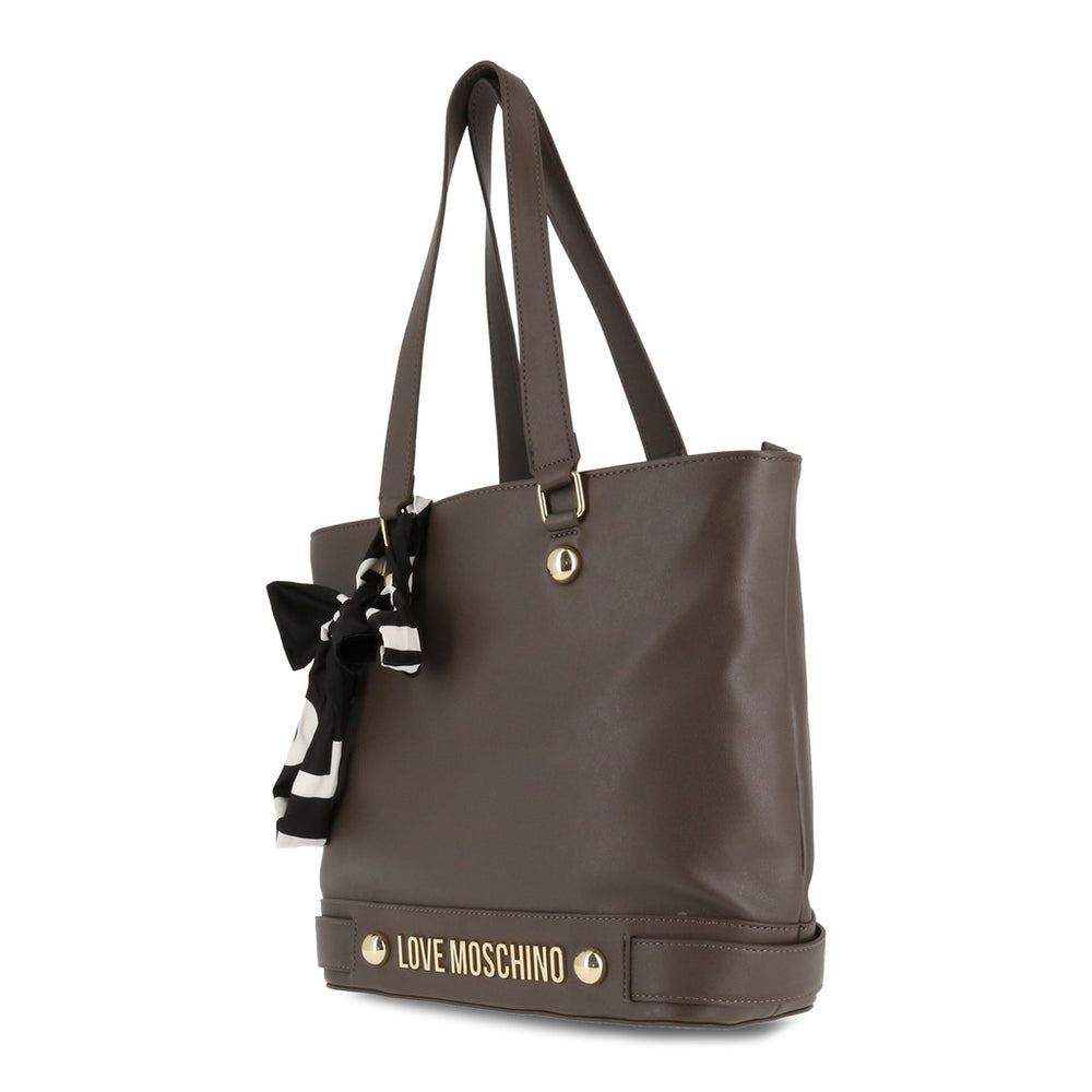 Love Moschino - JC4312PP06KU