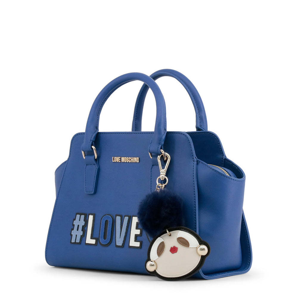 Love Moschino - JC4071PP16LK