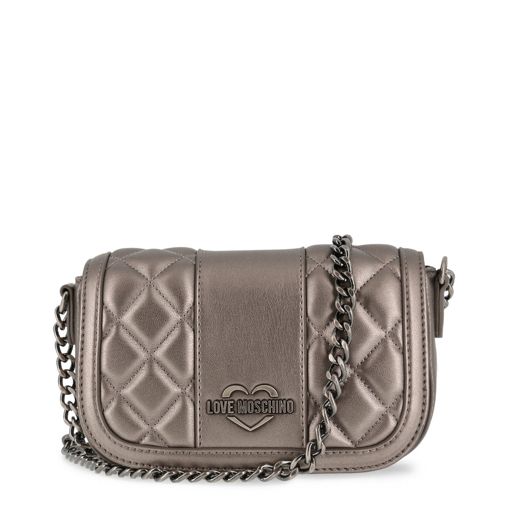 Love Moschino - JC4013PP16LB