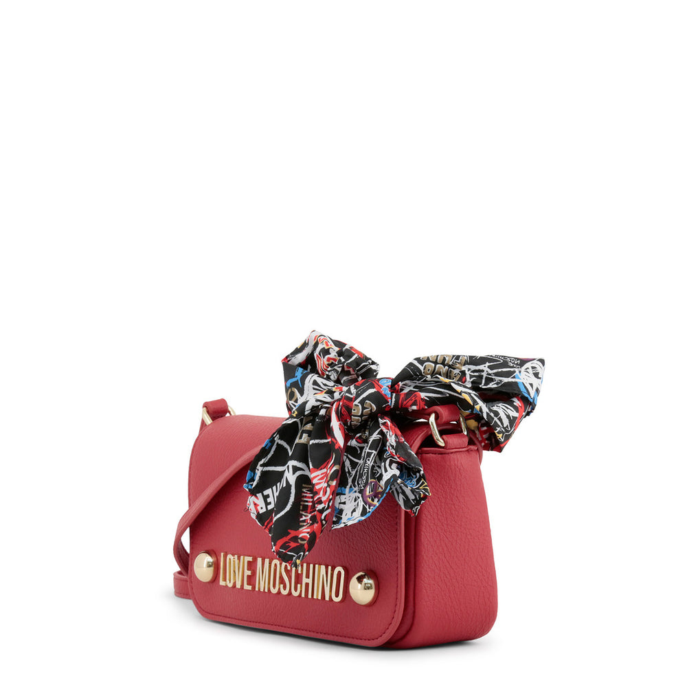 Love Moschino - JC4126PP16LV
