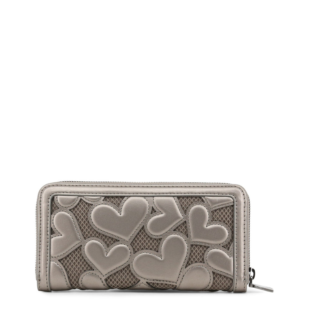 Love Moschino - JC5535PP16LH