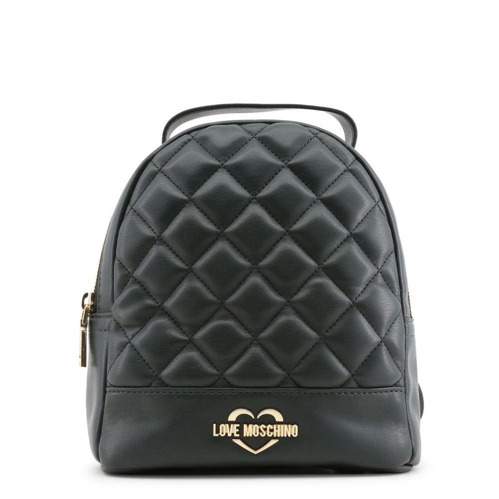Love Moschino - JC4206PP06KA
