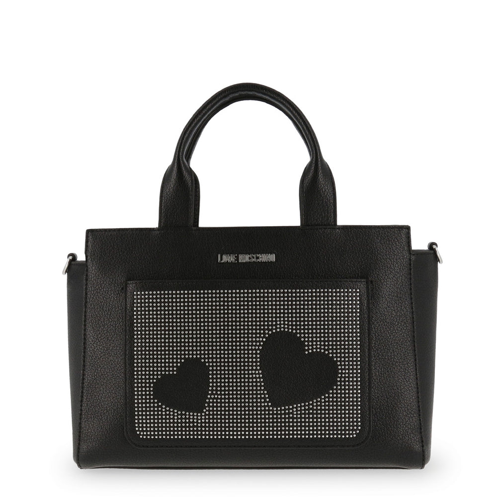 Love Moschino - JC4115PP16LT
