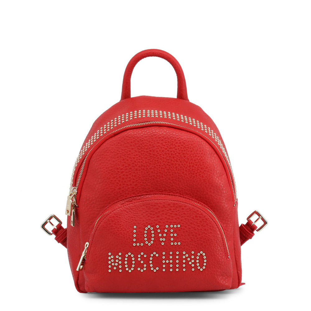 Love Moschino - JC4065PP16LS