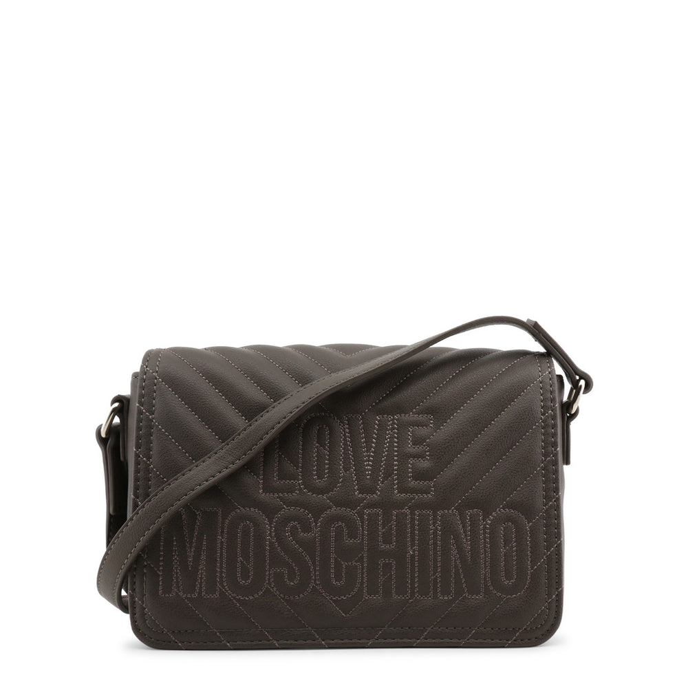 Love Moschino - JC4262PP06KI