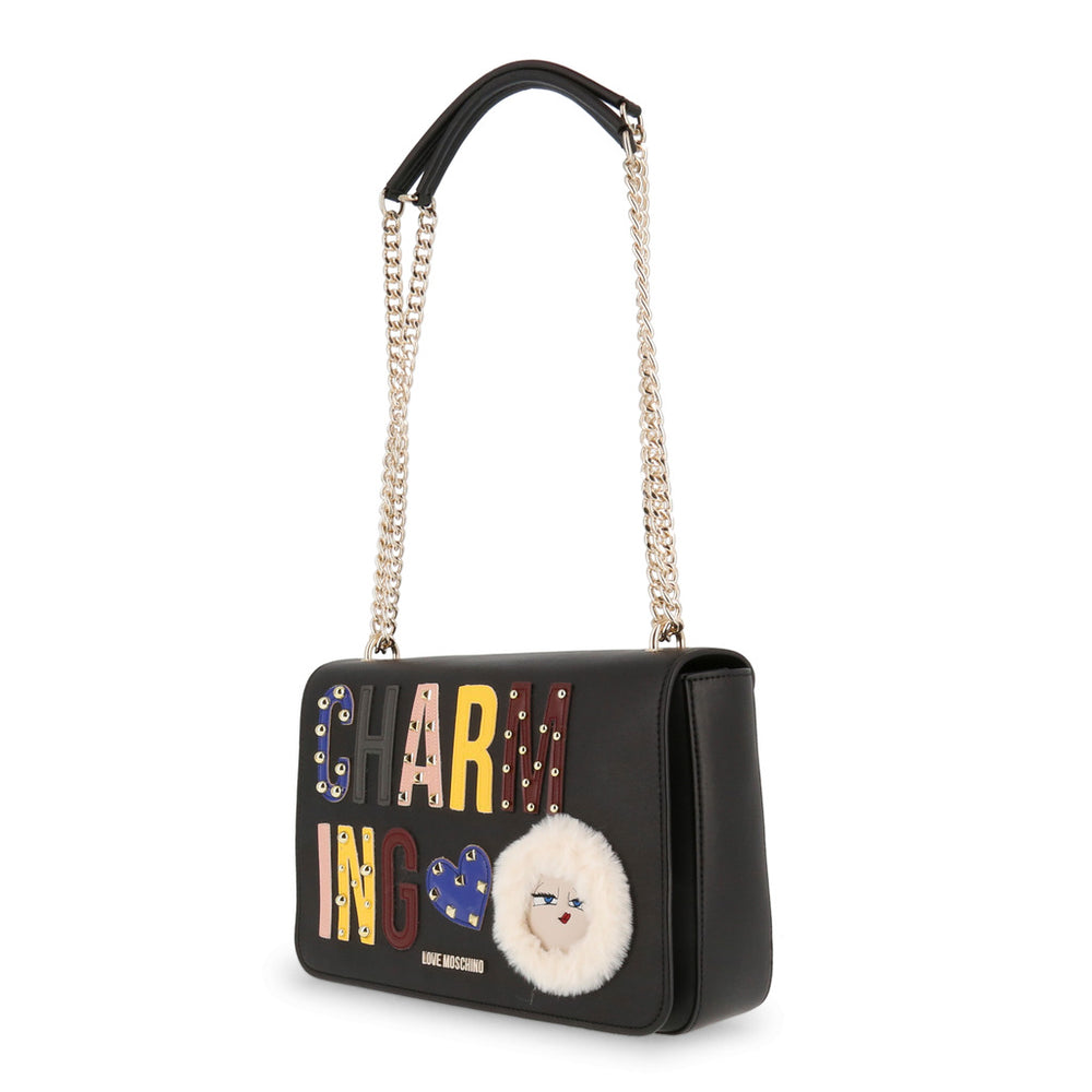 Love Moschino - JC4266PP06KJ