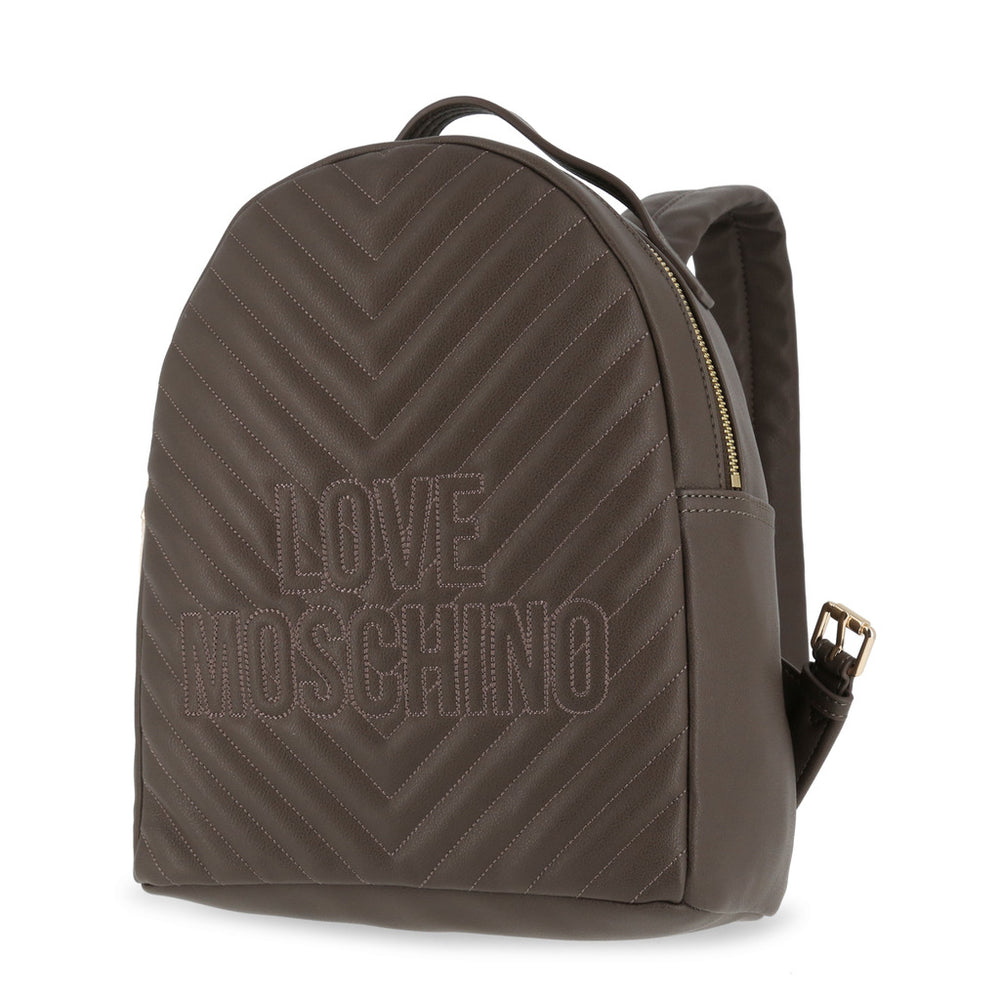 Love Moschino - JC4263PP06KI