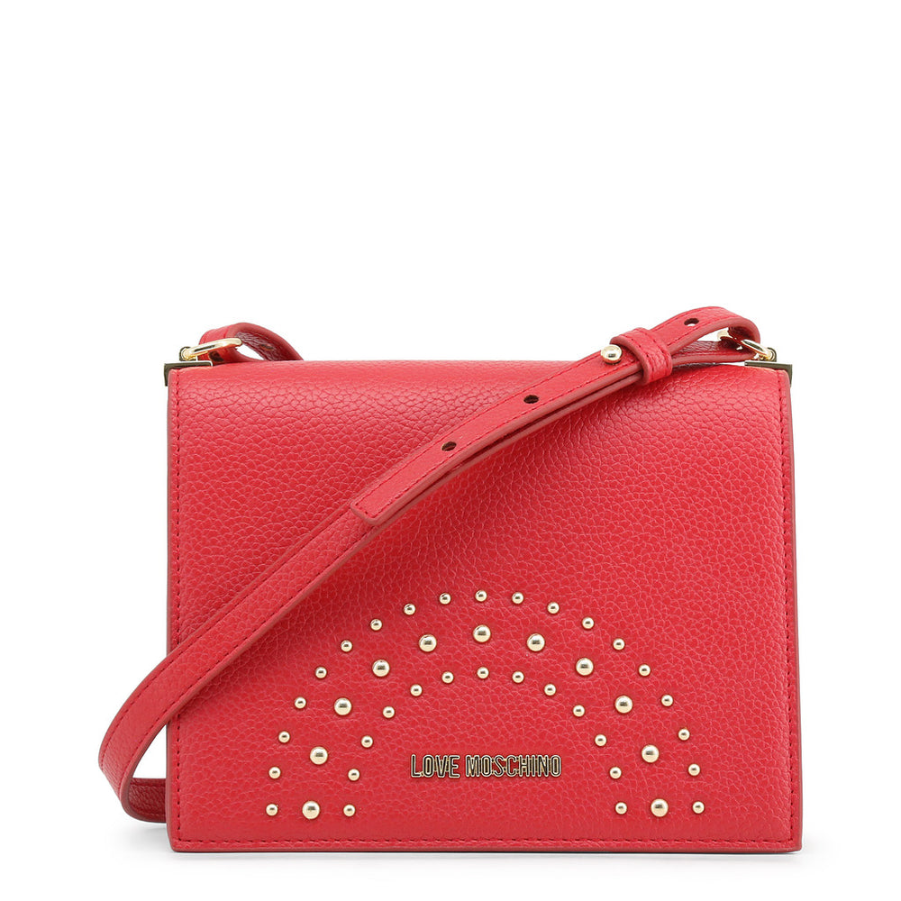 Love Moschino - JC4116PP16LU