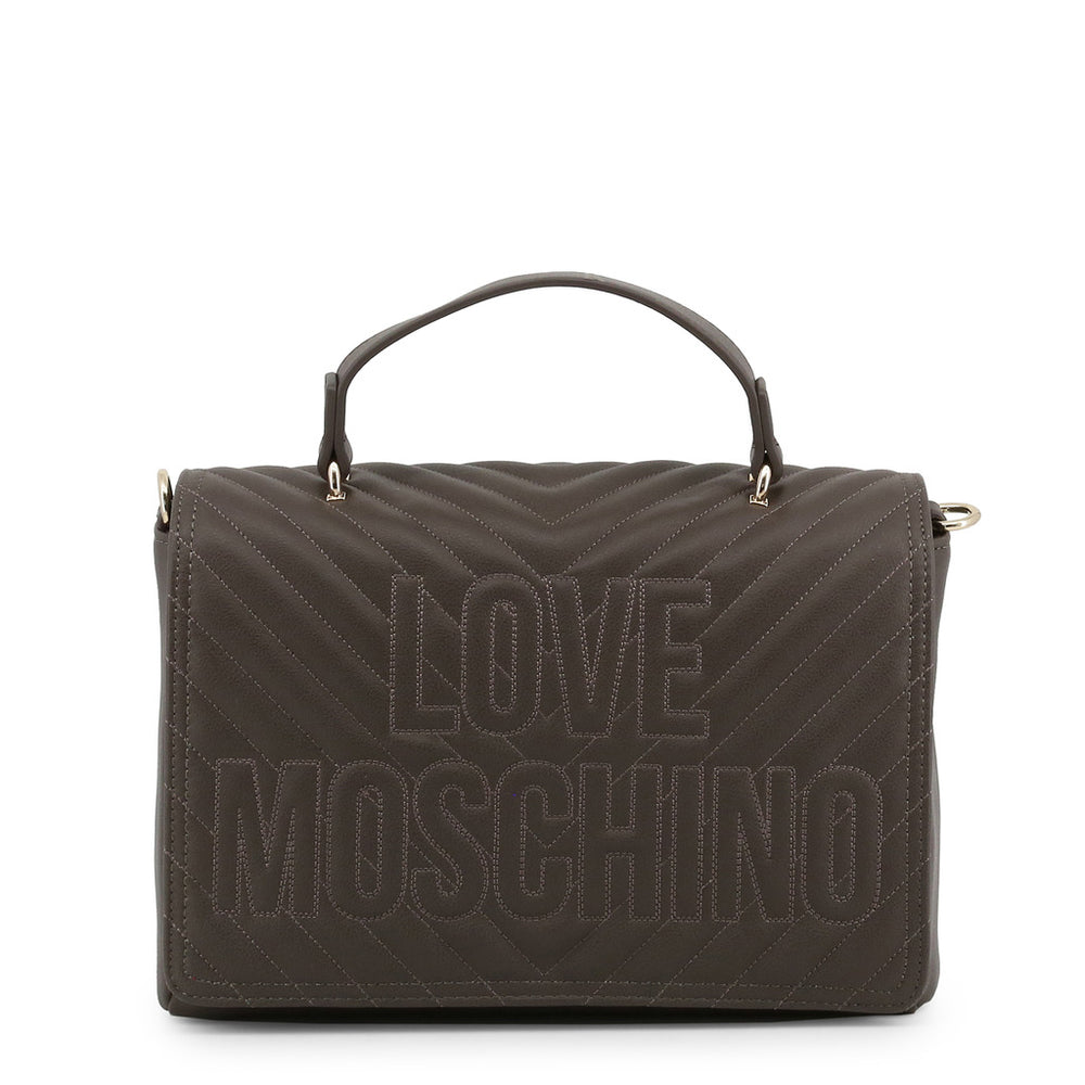 Love Moschino - JC4260PP06KI