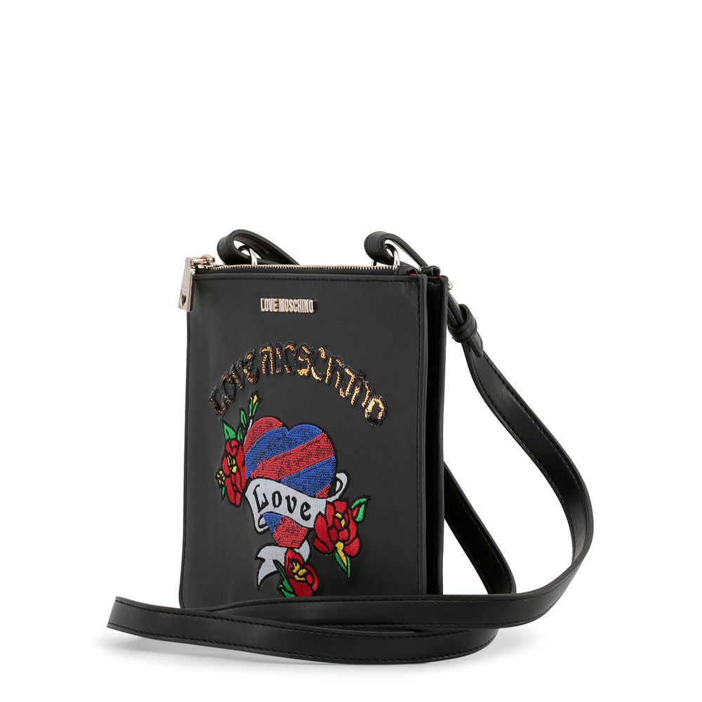 Love Moschino - JC4059PP16LJ