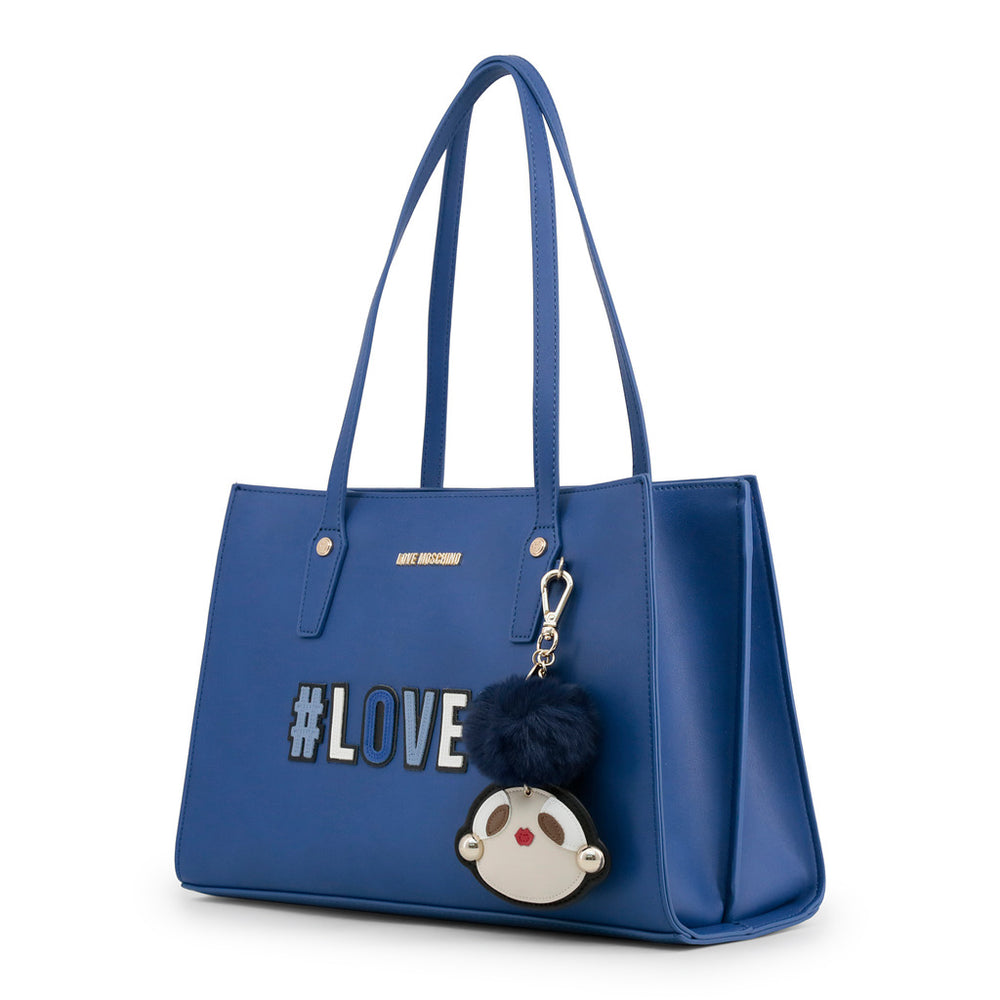 Love Moschino - JC4070PP16LK