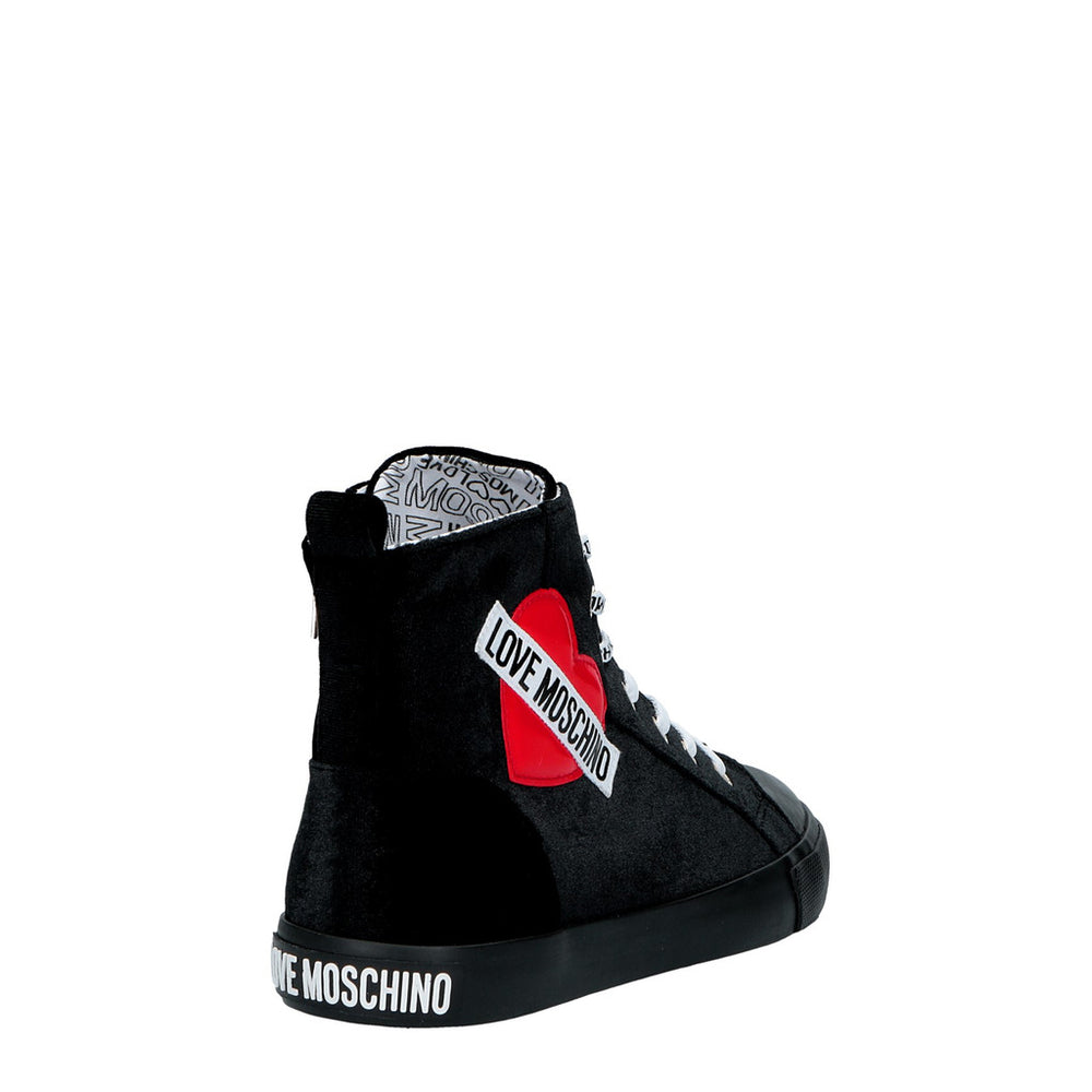 Love Moschino - JA15023G16IF