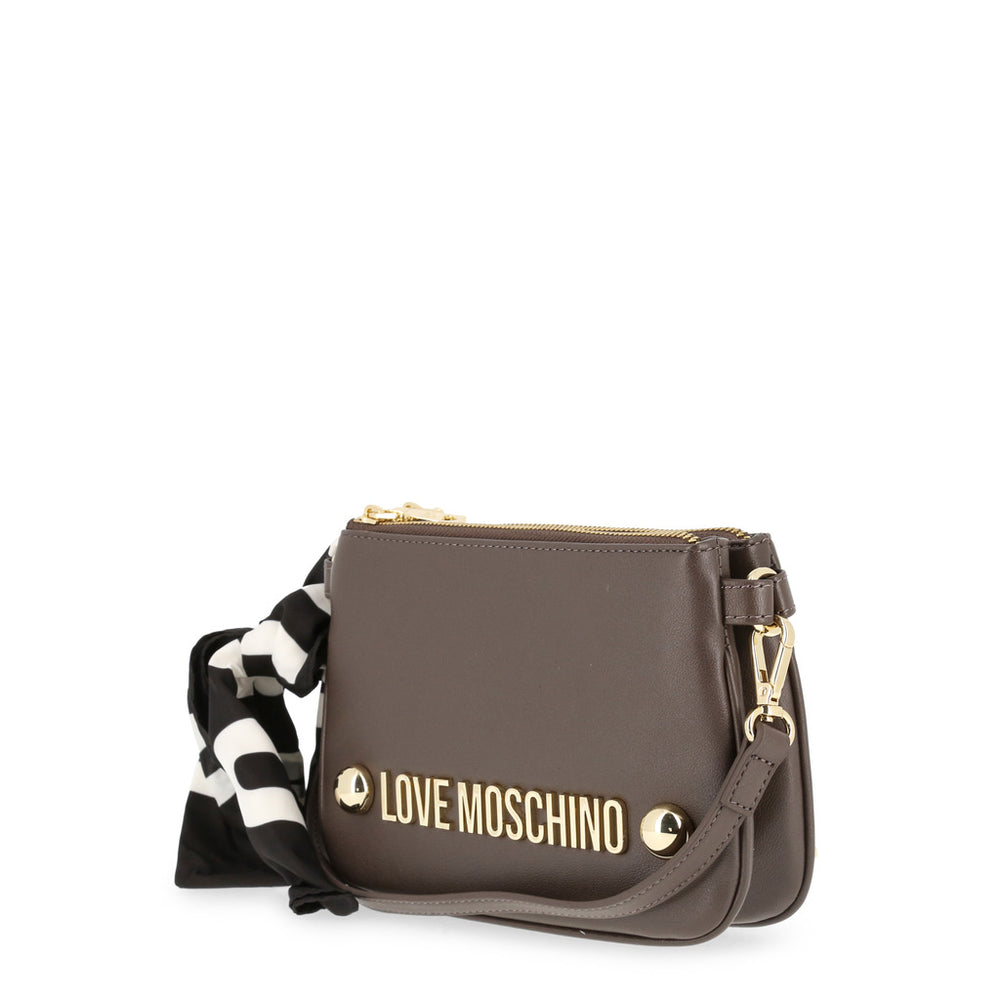 Love Moschino - JC4308PP06KU