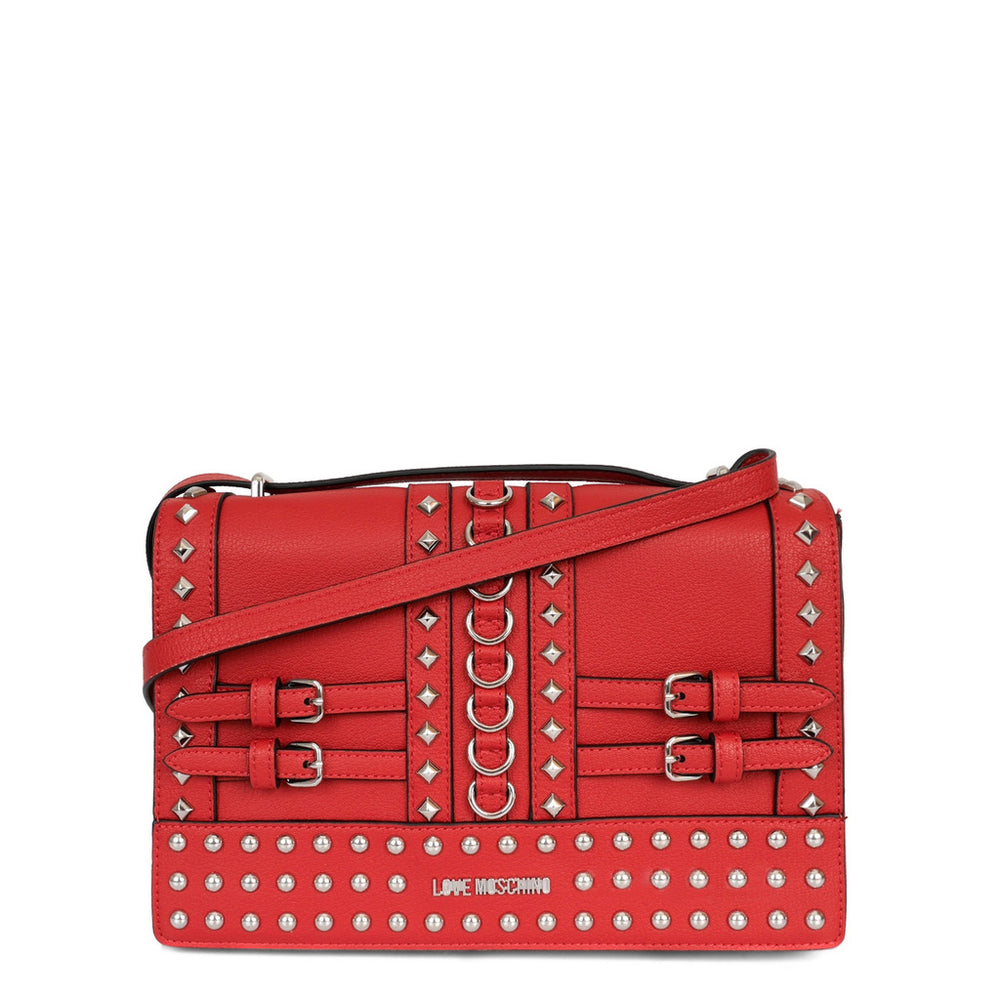Love Moschino - JC4316PP06KV