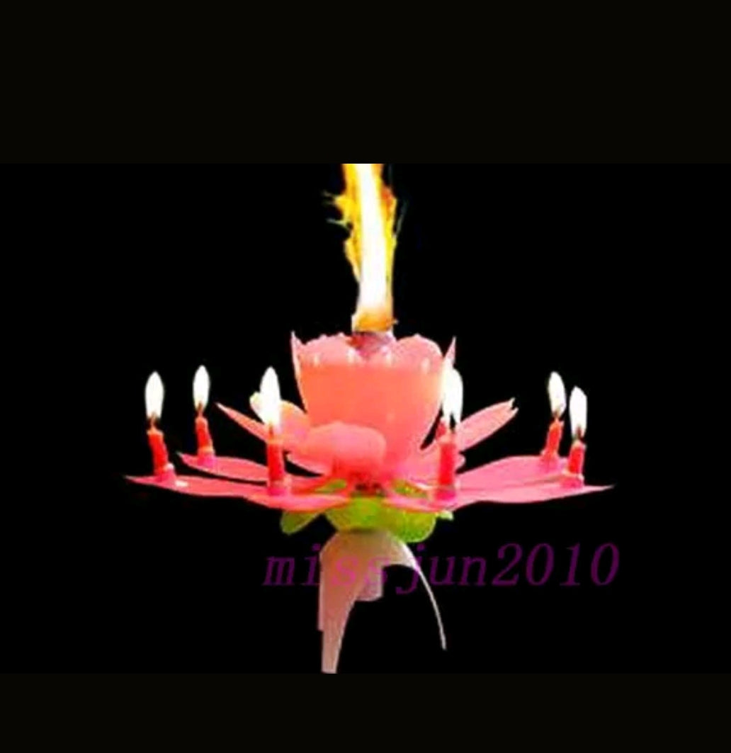 Load Image Into Gallery Viewer Flower Of Life Celebration Cancer Beautiful Birthday Birth