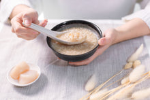 Load image into Gallery viewer, Lau Yuen Tong Premium Wild Scallop Congee 300g