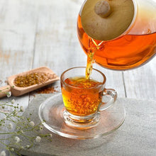 Load image into Gallery viewer, Lau Yuen Tong Organic Premium Rooibos Tea