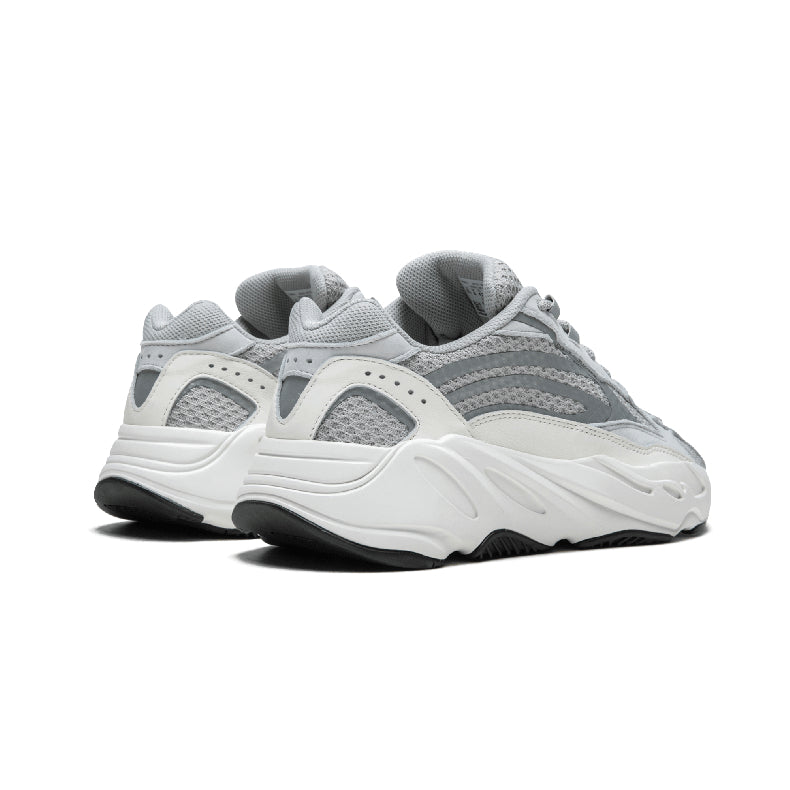 promo code 157a0 8f93e Yeezy Boost 700 V2 3M reflection Static Wave Runner