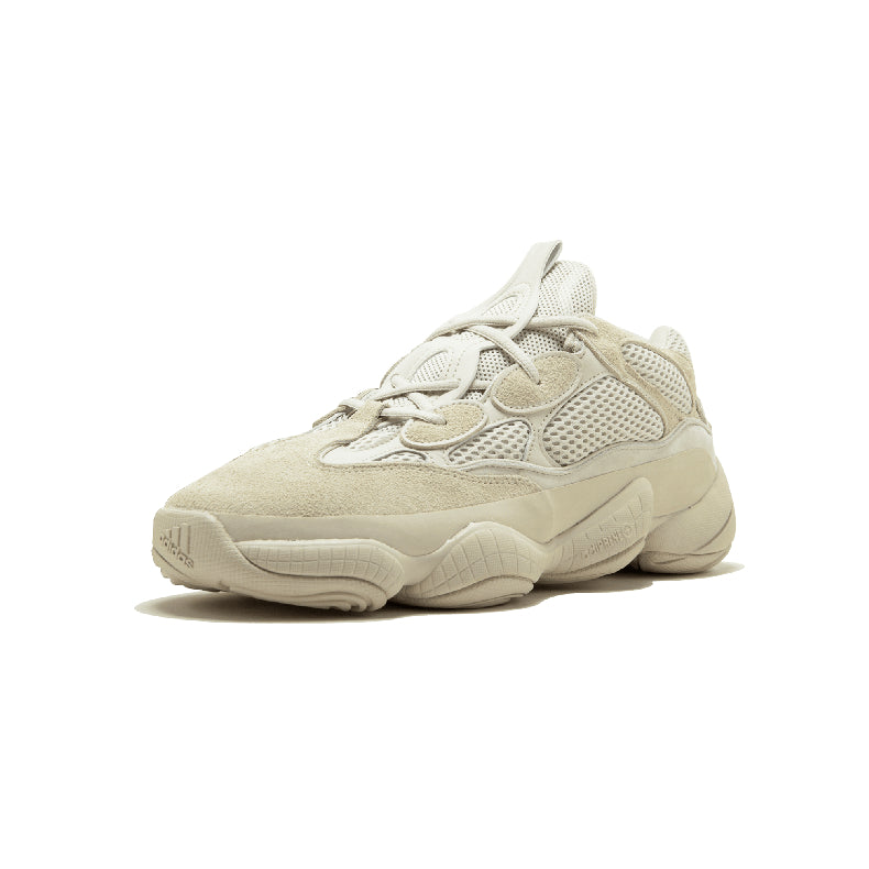 wholesale dealer ddb89 3d4c4 Yeezy Boost 500 Desert Rat Kanye West – Yeezy Sneaker Store