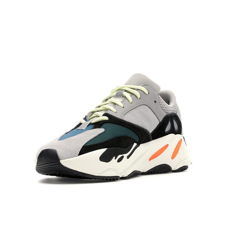 on sale 2598a 9c477 2019 Yeezy Boost 700 V2 Wave Runner Kanye West
