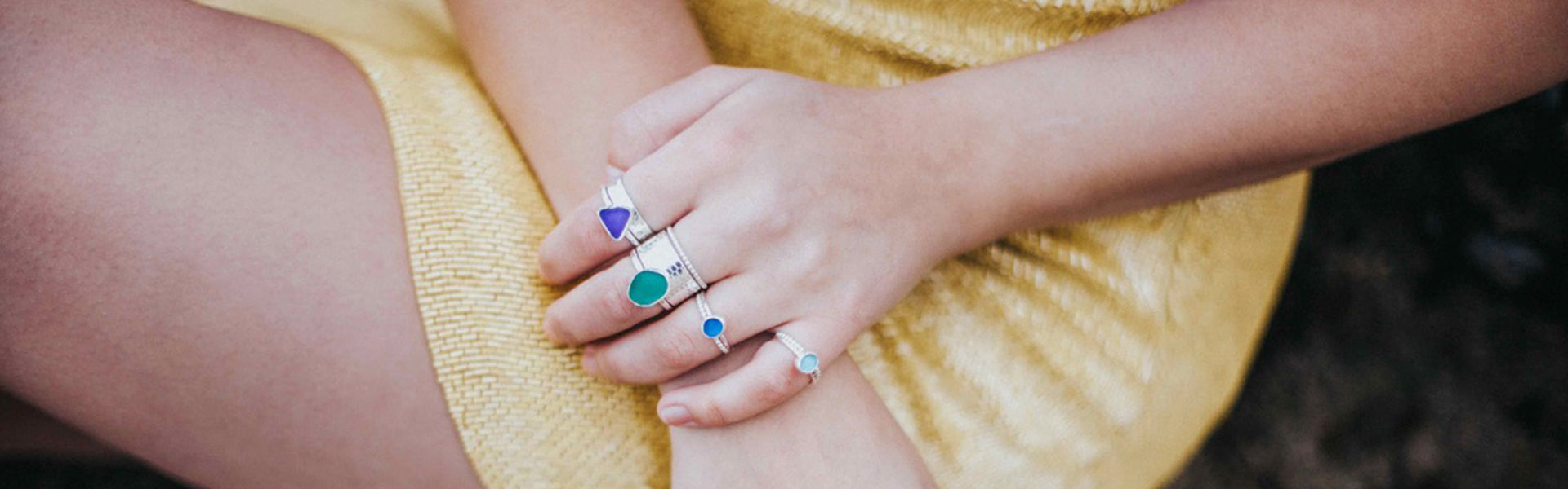 Jewellery – SurfGirl Beach Boutique - A Treasure Chest for Surf Girls