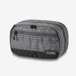 Dakine Medium Shower Kit - Hoxton