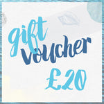 Beach Boutique £20 Gift Voucher