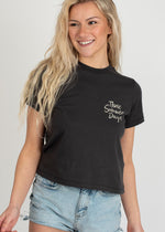 Billabong 'Those Days' Tee