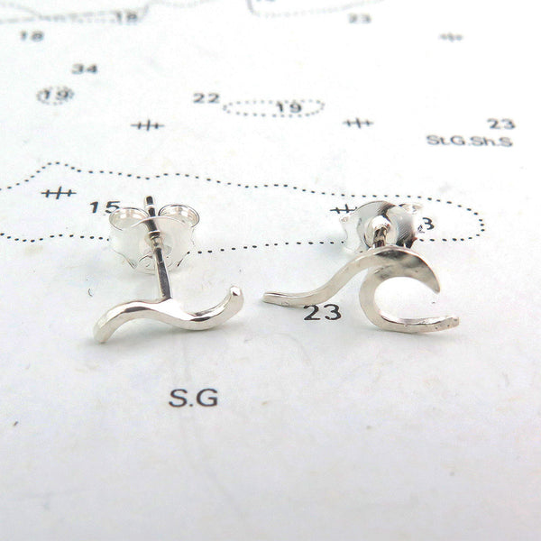 spindrift drifter earrings christmas present