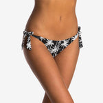 SurfGirl Beach Boutique Rip Curl Island Love Bikini Bottoms
