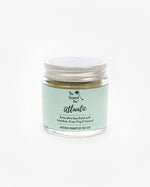 Atlantic Restorative Face Polish by The Coconut Bee