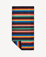 Slowtide 'Joaquin' Microfibre Travel Towel