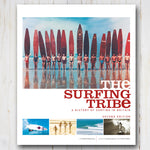 The Surfing Tribe - Second Edition