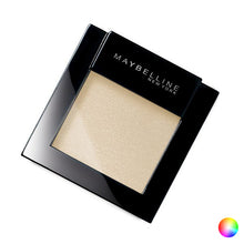 Load image into Gallery viewer, Eyeshadow Color Sensational Maybelline (10 g)