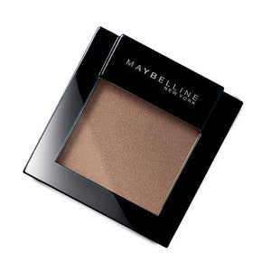 Eyeshadow Color Sensational Maybelline (10 g)