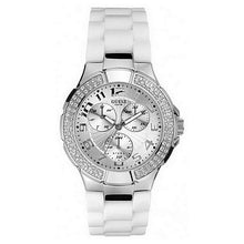 Load image into Gallery viewer, Ladies' Watch Guess 11040L2 (38 mm)
