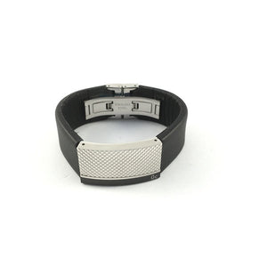 Men's Bracelet Guess CMB70716 (15 cm)