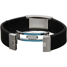 Load image into Gallery viewer, Men's Bracelet Guess CMB70716 (15 cm)