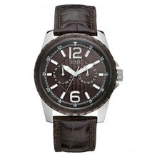 Load image into Gallery viewer, Men's Watch Guess W11596G1 (45 mm)