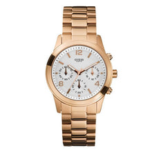 Load image into Gallery viewer, Ladies' Watch Guess W16571L1 (38 mm)