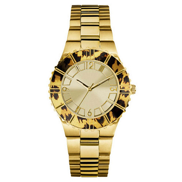 Ladies' Watch Guess W0404L1 (35 mm)