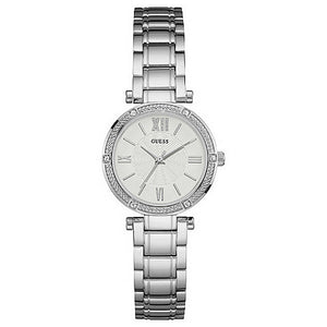 Ladies' Watch Guess W0767L1 (30 mm)