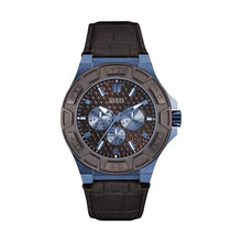 Load image into Gallery viewer, Men's Watch Guess W0674G5 (45 mm)